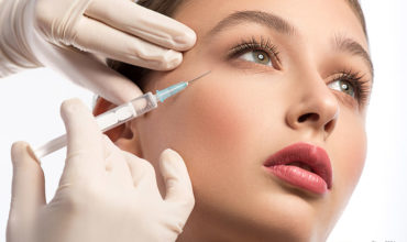 Cosmetic Filler & Injection Surgery